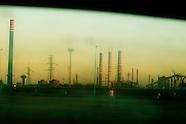 ILVA plant in Taranto