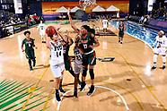 FIU Women's Basketball vs FAMU (Nov 23 2018)