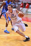 DESCRIZIONE : Anagni 28 Luglio 2013 Torneo Nazionale Italia under 16 Italia Francia<br /> GIOCATORE : Andrea La Torre<br /> CATEGORIA : <br /> SQUADRA : Italia<br /> EVENTO : Anagni 28 Luglio 2013 Torneo Nazionale Italia under 16<br /> GARA : Italia Francia<br /> DATA : 28/07/2013<br /> SPORT : Pallacanestro <br /> AUTORE : Agenzia Ciamillo-Castoria/GiulioCiamillo<br /> Galleria : <br /> Fotonotizia : Anagni 28 Luglio 2013 Torneo Nazionale Italia under 16 Italia Francia<br /> Predefinita :