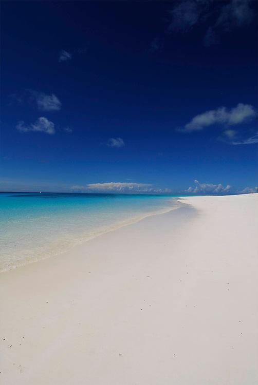 Elle, Africa, Mnemba Island, Zanzibar, Beach, Best Beach in the World,