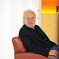 ROTH, Gerhard