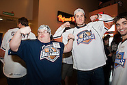 OKC Barons Buddies at Hey Day - 3/27/2012