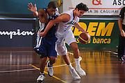 DESCRIZIONE : Cagliari Torneo Internazionale Sardegna a canestro Italia Inghilterra <br /> GIOCATORE : Luca Vitali <br /> SQUADRA : Nazionale Italia Uomini <br /> EVENTO : Raduno Collegiale Nazionale Maschile <br /> GARA : Italia Inghilterra Italy Great Britain <br /> DATA : 15/08/2008 <br /> CATEGORIA : Palleggio <br /> SPORT : Pallacanestro <br /> AUTORE : Agenzia Ciamillo-Castoria/S.Silvestri <br /> Galleria : Fip Nazionali 2008 <br /> Fotonotizia : Cagliari Torneo Internazionale Sardegna a canestro Italia Inghilterra <br /> Predefinita :