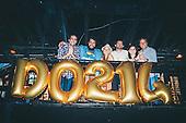 DO214 1st Anniversary