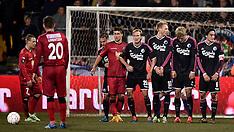 20141109 FC N - FC København Superliga