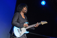 2015-01-21 Joan Armatrading - Meier Music Hall Bs