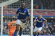Birmingham City v Rotherham United - 03/04/2015