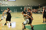 WBKB: Wisconsin Lutheran College vs. Edgewood College (02-26-14)