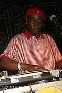 Grandmaster Flash 2009