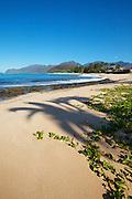Ulehawa Beach, Leeward Coast, Oahu, Hawaii