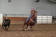 Rocky Mountain Roping Association