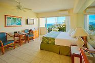 2015 Waikiki Shore 1215