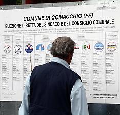 20120506 ELEZIONI COMACCHIO 2012