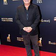 NLD/Utrecht/20181005 - L'OR Gouden Kalveren Gala 2018, Dirk Zeelenberg