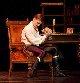 Mayerling Royal Ballet 19th April 2013