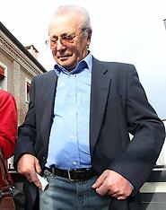 20120522 CAVICCHI BRUNO PADRE DI NICOLA CAVICCHI