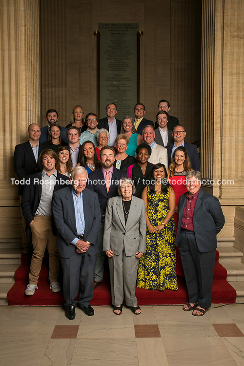 6/10/17 5:49:15 PM <br /> <br /> Young Presidents' Organization event at Lyric Opera House Chicago<br /> <br /> <br /> <br /> &copy; Todd Rosenberg Photography 2017