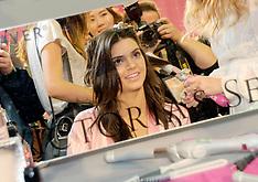 Victoria Secret goes into Administration - 12 June 2020