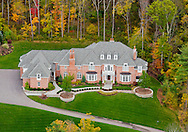 82 Vermillion Dr - Avon, CT