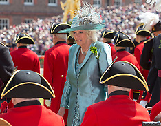 Camilla-Chelsea-Founders-Day-6-6-13