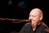 Heinersdorff - Quasthoff Jazz