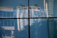 Ciudad reflejada 2011_VM