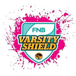 2019 FNB Varsity Shield