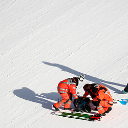 20181223: SLO, Ski-jumping - Slovene National Championship
