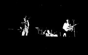 Cream, Santa Monica Civic Auditorium, 1968