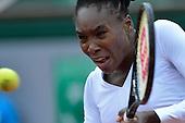 20140528 Roland Garros @ Paris