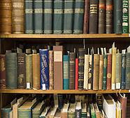 20151013 Helen Fowler Library