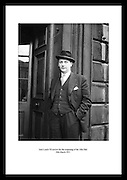 What do I buy for the Difficult Dad who owns everything? Find unique photos of Jack Lynch on irishphotoarchive.ie.We have gifts, which are ideal to give to somebody on their retirement..Spoil Someone Special with Brilliant Irish Gift  Fine Art Photography for Sale from Irish Photo Archive.