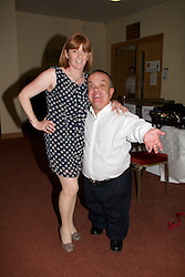 Lensmen Photographic Agency in Dublin, Ireland. Ballapousta National School, Strictly Come Dancing fundraiser on March 9th 2012
