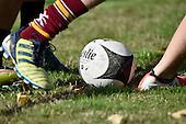 20160512 College Rugby U65kg - Heretaunga College v Horowhenua College