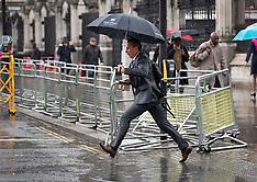 2019_05_08_London_rain_LNP