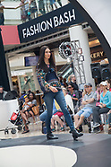 03. 31.18 Scottsdale Fashion Square Fashion Bash 2018
