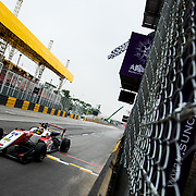 Formula 3 2017