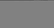 DESCRIZIONE : Kaunas Lithuania Lituania Eurobasket Men 2011 Quarter Final Round Macedonia Lituania F.Y.R. of Macedonia Lithuania<br /> GIOCATORE : Tifosi Supporters Fans Lituania Lithuania Piazza Hotel de Ville Hotel de Ville Plaza<br /> SQUADRA : Lituania Lithuania<br /> EVENTO : Eurobasket Men 2011<br /> GARA : Macedonia Lituania F.Y.R. of Macedonia Lithuania<br /> DATA : 14/09/2011 <br /> CATEGORIA : tifosi<br /> SPORT : Pallacanestro <br /> AUTORE : Agenzia Ciamillo-Castoria/JF.Molliere<br /> Galleria : Eurobasket Men 2011 <br /> Fotonotizia : Kaunas Lithuania Lituania Eurobasket Men 2011 Quarter Final Round Macedonia Lituania F.Y.R. of Macedonia Lithuania<br /> Predefinita :