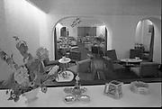 Brazen Head Restaraunt, Limerick.02/12/1961