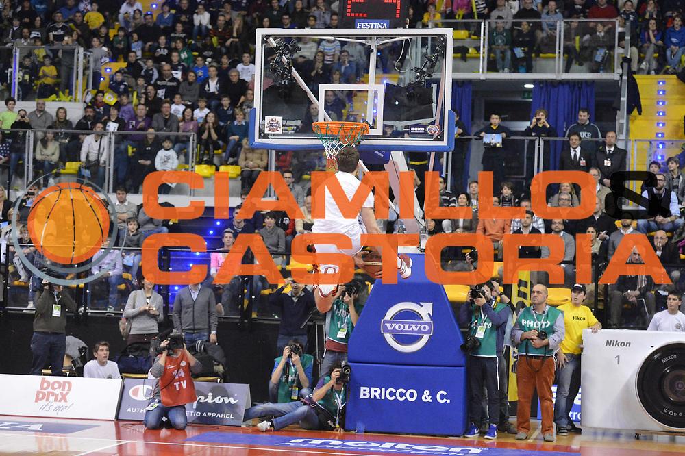 DESCRIZIONE : Biella Beko All Star Game 2012-13<br /> GIOCATORE : Aleksandar Czyz<br /> CATEGORIA : curiosita schiacciata sequenza<br /> SQUADRA : Acea Roma<br /> EVENTO : All Star Game 2012-13<br /> GARA : Italia All Star Team<br /> DATA : 16/12/2012 <br /> SPORT : Pallacanestro<br /> AUTORE : Agenzia Ciamillo-Castoria/GiulioCiamillo<br /> Galleria : FIP Nazionali 2012<br /> Fotonotizia : Biella Beko All Star Game 2012-13<br /> Predefinita :