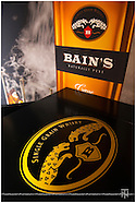 FNB Whisky Live Soweto