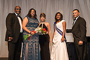 Oakwood University UNCF Gala 2016