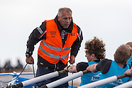 Heren Race 1 (zaterdag 5 november 2016)