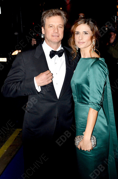 28.NOVEMBER.2011. LONDON<br /> <br /> CELEBRITIES ATTENDING THE BRITISH FASHION AWARDS AT THE SAVOY HOTEL IN LONDON<br /> <br /> BYLINE: EDBIMAGEARCHIVE.COM<br /> <br /> *THIS IMAGE IS STRICTLY FOR UK NEWSPAPERS AND MAGAZINES ONLY*<br /> *FOR WORLD WIDE SALES AND WEB USE PLEASE CONTACT EDBIMAGEARCHIVE - 0208 954 5968*