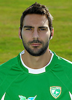 Italian League Serie B -2014-2015 / <br /> Gianmario Comi ( As Avellino )