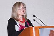 Susan King