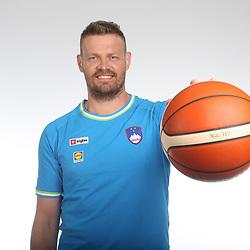20170623: SLO, People - Gluhi slovenski sportniki za Lidl Slovenija