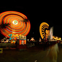 2009 Lorain County Fair