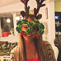 Family: Christmas14