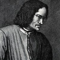 MEDICI, Lorenzo de